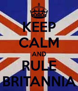 keep-calm-and-rule-britannia-11